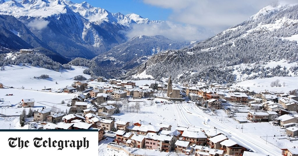Europe's 10 best budget skiing holidays: top ski resorts and deals for 2020