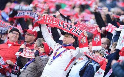 Protests, boycotts and a severed bull's head: How RB Leipzig became the most hated club in Germany