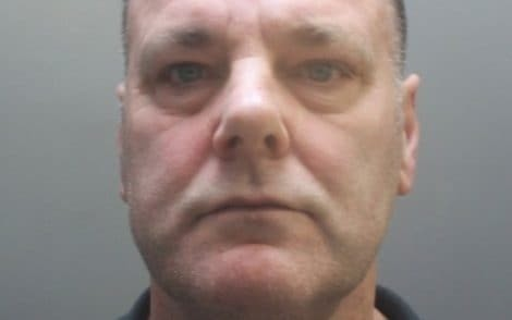 Furniture shop owner who deliberately caused an explosion that injured 81 people in a botched insurance job jailed for 20 years