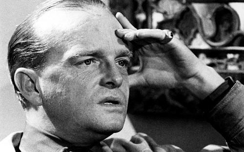 Truman Capote: 20 best quotes