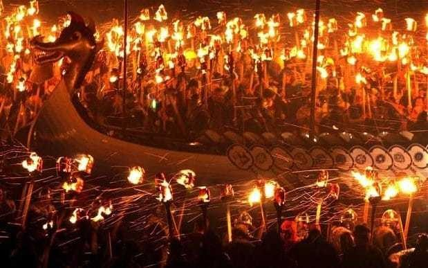 Britons still live in Anglo-Saxon tribal kingdoms, Oxford University finds