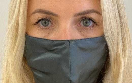The smartest way to 'anti-age your eyes' without resorting to surgery