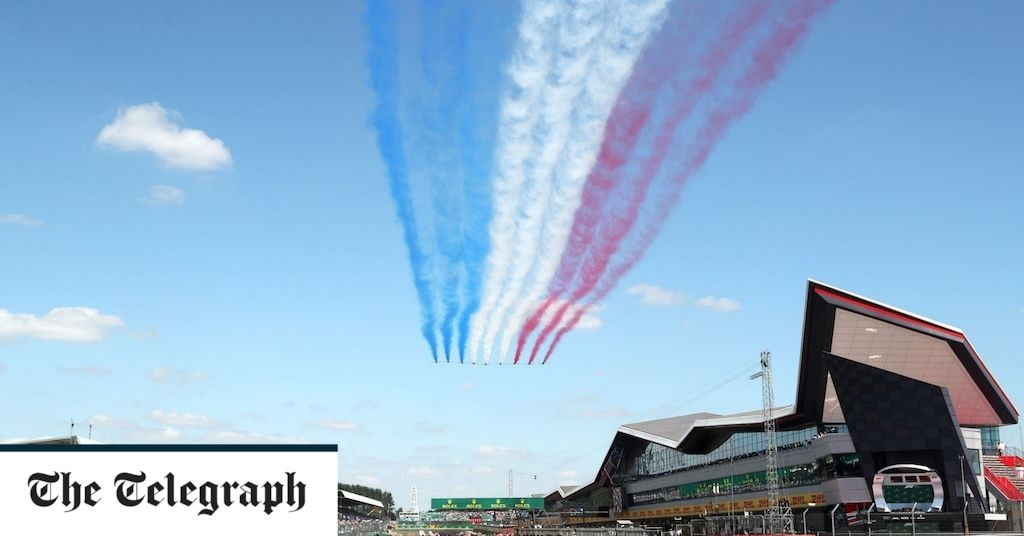 Silverstone to host two grands prix this summer – if F1 can convince Government to waive quarantine restrictions