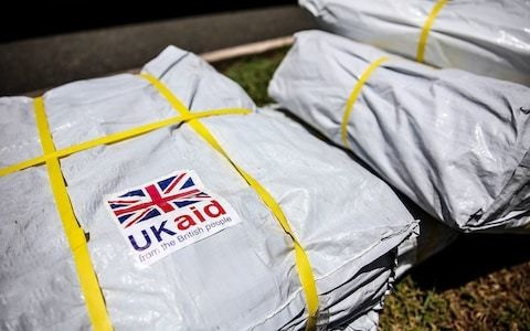 Warning over 'deeply damaging' merger between Foreign Office and DFID
