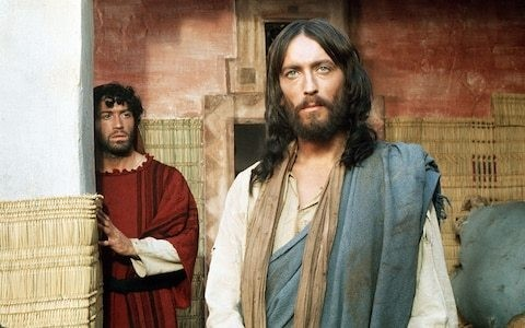 Why it's time to revive the lavish Biblical TV epic