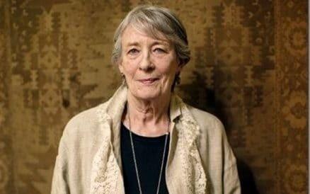 Frances Bendixson, maker of distinctive fine jewellery – obituary