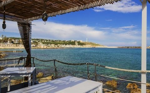 Gourmet Italy: what to eat and drink in Puglia