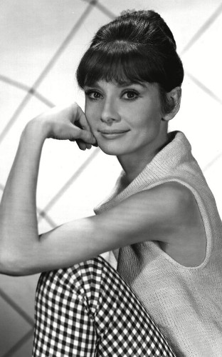 The enduring style lessons to learn from Audrey Hepburn