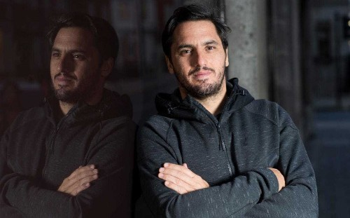 Agustin Pichot exclusive interview: 'I almost got shot for trying to alter Six Nations'