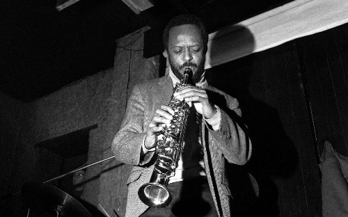 Jimmy Heath, saxophonist whose career in jazz lasted more than 70 years – obituary