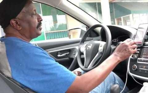 Court rules Virginia Uber driver is Somali war criminal