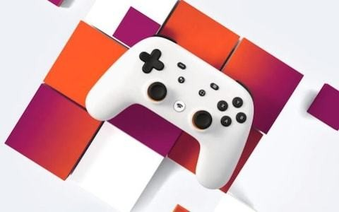 Google Stadia review: a technical marvel but a baffling release