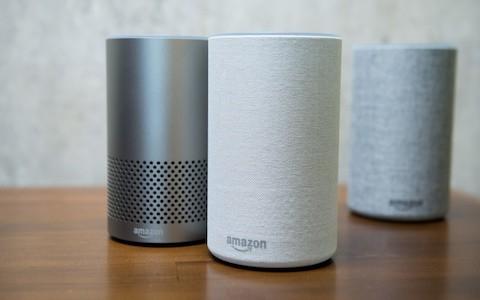 The 20 best Amazon Alexa skills and tips