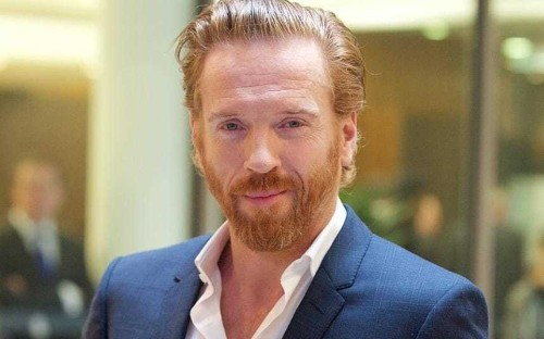 Damian Lewis: Boarding school is a 'very violent' experience that 'defines you emotionally for life'