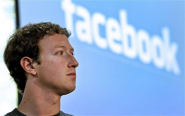 Facebook goes back to school with file-sharing