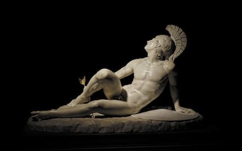 British Museum to stage Troy exhibition 150 years late