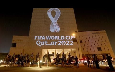 Qatar has neglected World Cup 2022 migrant worker problem, says damning Amnesty International report