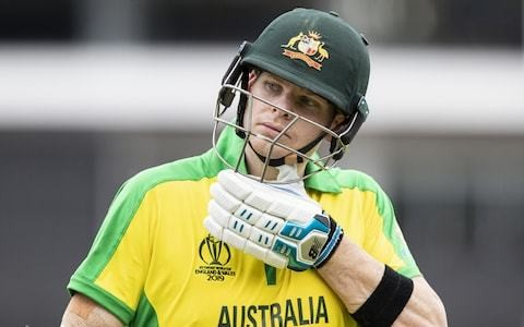 Steve Smith and David Warner will never be forgiven - but they won't let us forget them either