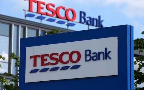 Questor: using Tesco's mortgage sale as a yardstick, OneSavings Bank could double in value