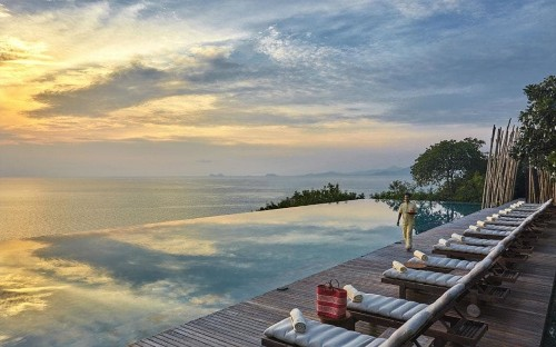 Telegraph Travel Awards 2015/16: Six Senses Hotels named world's best hotel group