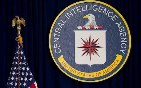 9 incredible things we learnt from the CIA's declassified documents - aliens, psychic powers and invisible ink recipes