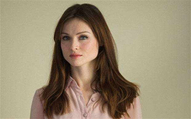 Sophie Ellis-Bextor interview: 'I don't thrust myself in people's faces like Lady Gaga'