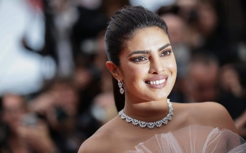 Cannes Film Festival 2019: from Andie MacDowell to Priyanka Chopra, the most dazzling jewels on the red carpet