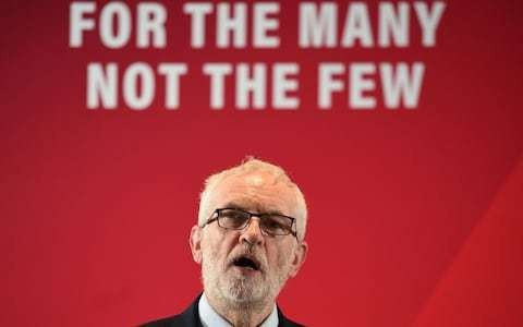 Letters: The dire consequences of Labour's opportunistic war on the wealthy