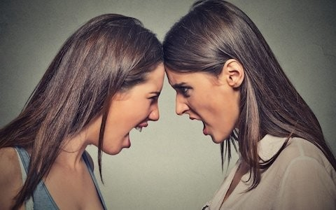 The psychology of sibling rivalry: can rifts ever be healed?