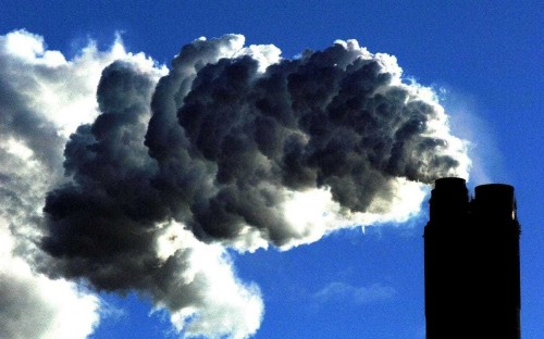Inside the £1bn battle against Britain's power plants
