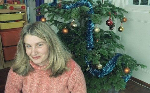 Deborah Orr, award-winning journalist whose social commentary in the Guardian and the Independent often drew on her own experiences – obituary
