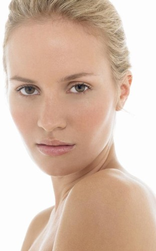 Tips for flawless skin