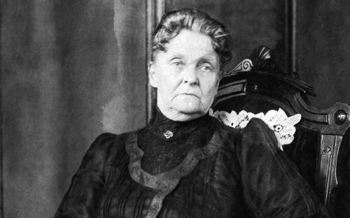 How to invest like ... Hetty Green, the world's richest woman