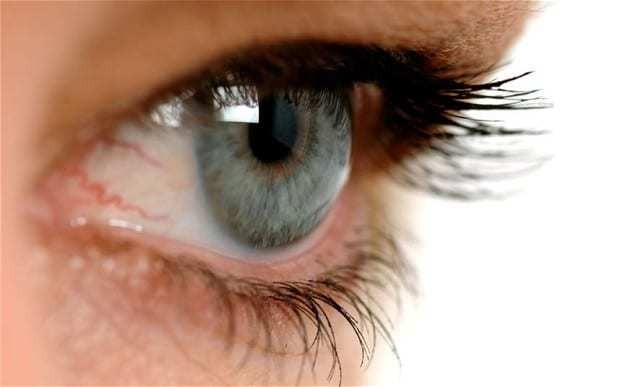 Invention will help colour blind watch television in more detail