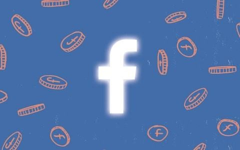 Facebook cryptocurrency: how Libra will change the way you spend money