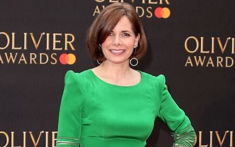 Dame Darcey Bussell quits Strictly Come Dancing after seven years on BBC show