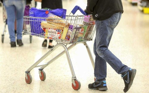Inflation: next year's ticking time bomb