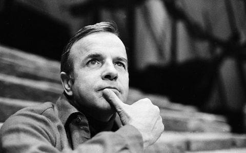 Franco Zeffirelli's spectacular bravado made him one of the great directors