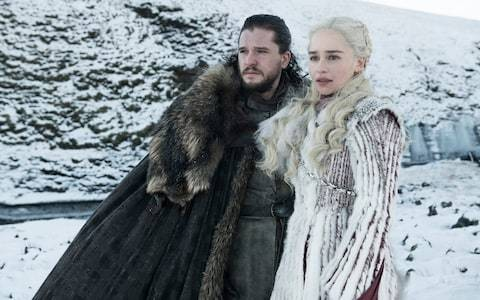 Game of Thrones season 8: what time does episode 3 start on Sunday, run times, trailer and latest news
