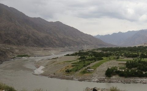 Pakistan appeals to British diaspora in ambitious attempt to crowdfund major dam project