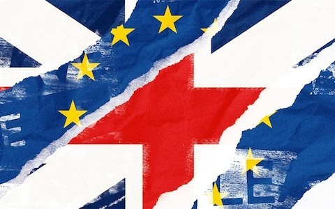 What the UK must do to ensure it is match fit for Brexit