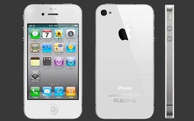 iPhone 4 sales 'could be banned in America'