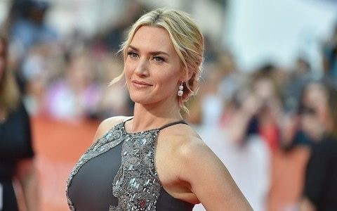 If Kate Winslet is 'disgusted' by wealth (but not her own), what kind of rich is acceptable?