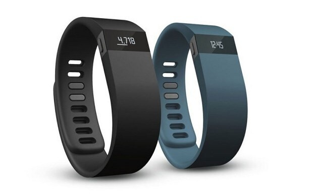 Fitbit recalls Force activity trackers after skin rash complaints
