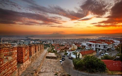 Is Halkidiki Greece's best-kept secret?