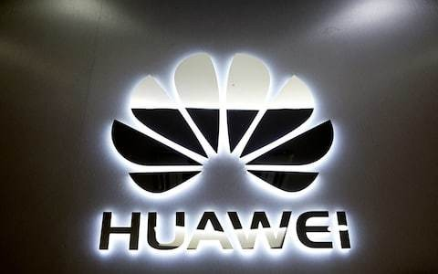 Wake up Britain – Huawei is a national threat