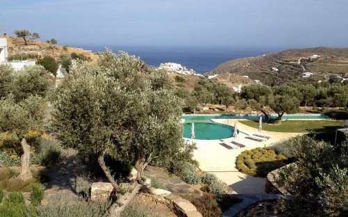 Budget beauties: the best affordable hotels in the Mediterranean