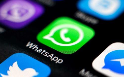 Turkey blocks access to WhatsApp, Facebook and Twitter