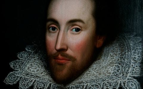 Shakespeare's plays inspired by his neighbours, reveals historian who discovered his London home