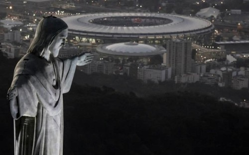 The Brazillionaire families at the heart of the Olympic construction bribes scandal